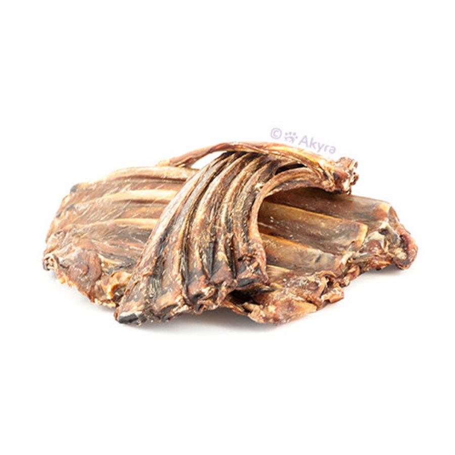 Kalfsribben 200 gram