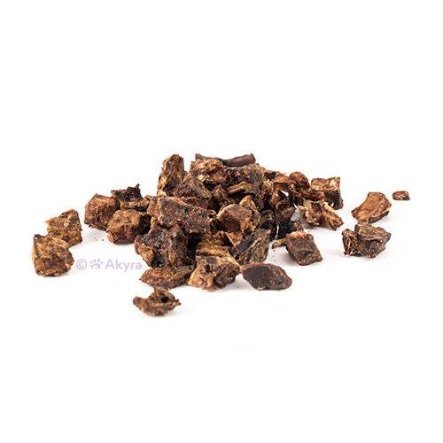 Akyra Runderlonghapjes 100 gram
