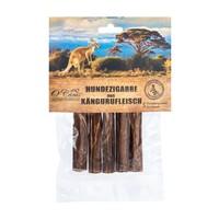 Sigaren Kangoeroe 5 stuks