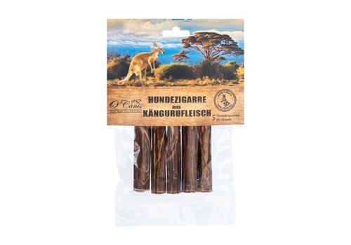 O'Canis Sigaren Kangoeroe 5 stuks