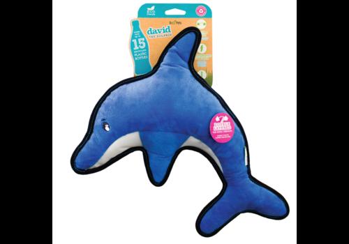 Beco Pets Dolfijn