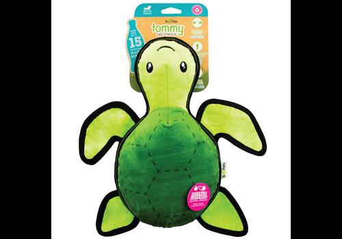 Beco Pets Schildpad