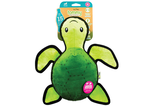 Beco Schildpad
