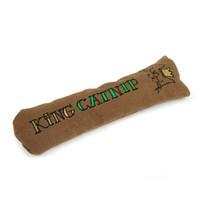 King Catnip Sigaar