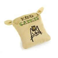 *King Catnip Zakje