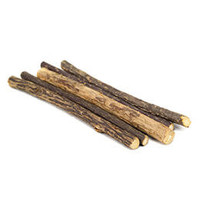 King Catnip Dental Stalks 10 gram