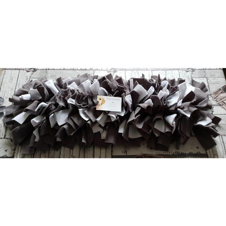 Snuffelstrook Large  60 x 12 cm