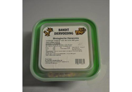 Bandit Bio Hanenvleesmix