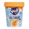 Smoofl Ice Cream Mix Abrikoos
