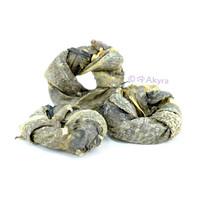 Kabeljauwhuid ringen 200 gram