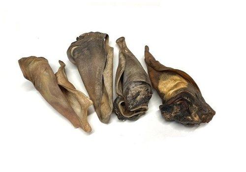 Huismerk Kamelenoren 500 gram