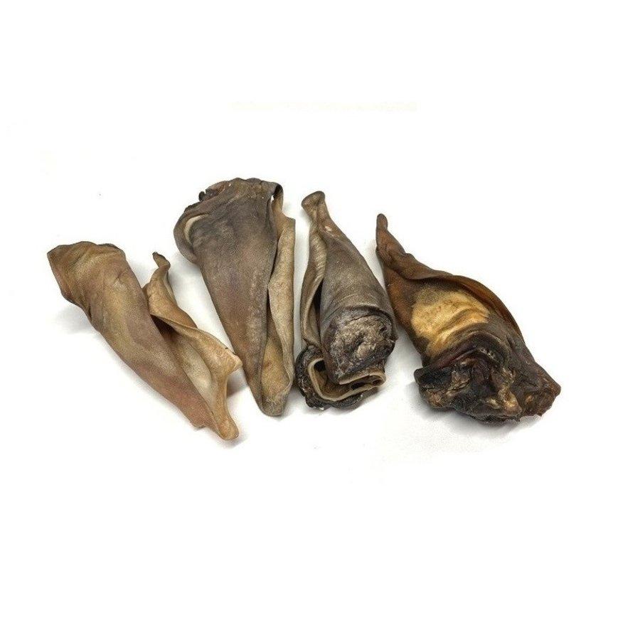 Kamelenoren 500 gram