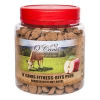 Trainerbits Plus Rund met Appel 300 gram