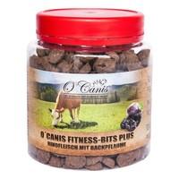 Trainerbits Plus Rund met Pruim 300 gram