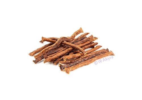 Akyra Vleessticks Eend 100 gram