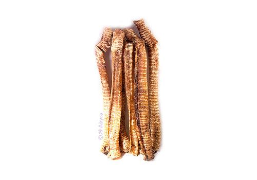 Akyra Runderluchtpijp 40-50 cm 1 KG
