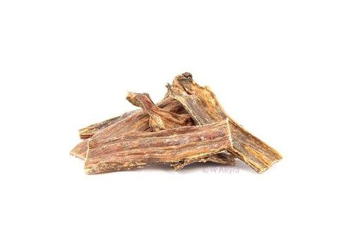 Akyra Roodvlees plat 250 gram
