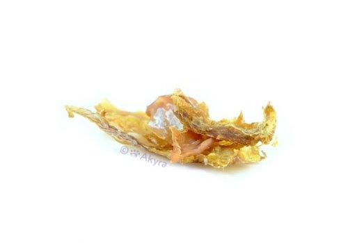 Akyra Kabeljauwfilet 250 gram