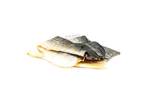Akyra Zalmhuid 250 gram