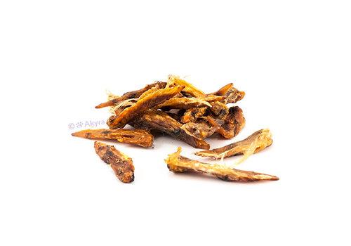 Akyra Kippenvleugels 250 gram