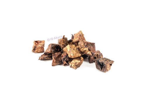 Akyra Runderlongblokjes 200 gram
