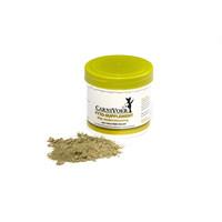 Fyto Supplement Nier ondersteuning 80 gram
