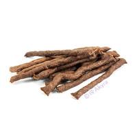 Vleesstick Lam 100 gram