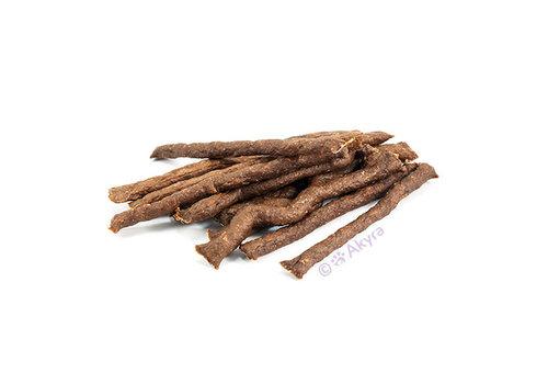 Akyra Vleessticks Lam 100 gram