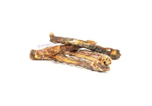 Akyra Eendennekken 250 gram