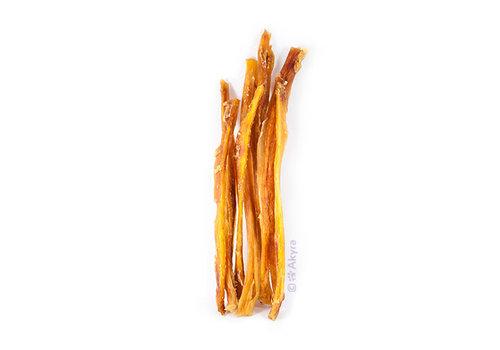 Akyra Hertennekspier 20 a 30 cm 500 gram