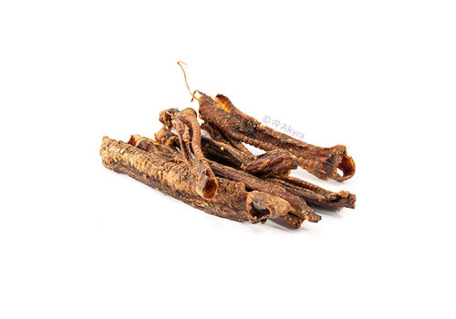 Akyra Lamsluchtpijp 250 gram