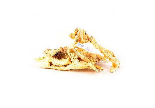 Akyra Lamskophuid 250 gram