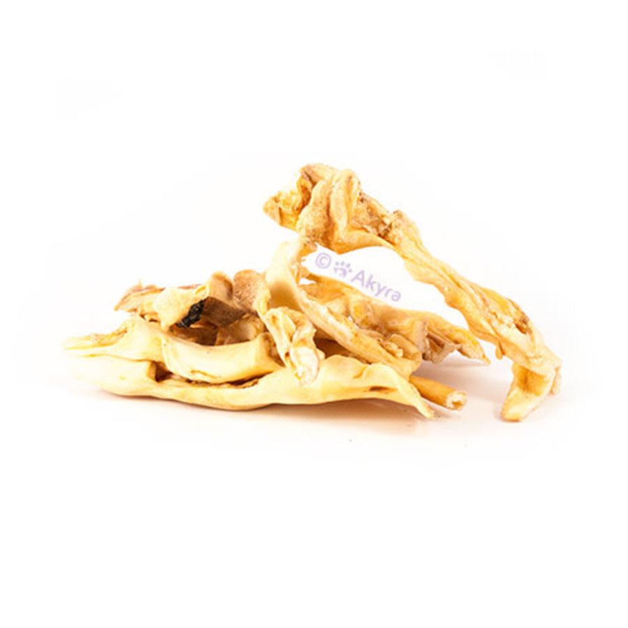 Lamskophuid 250 gram