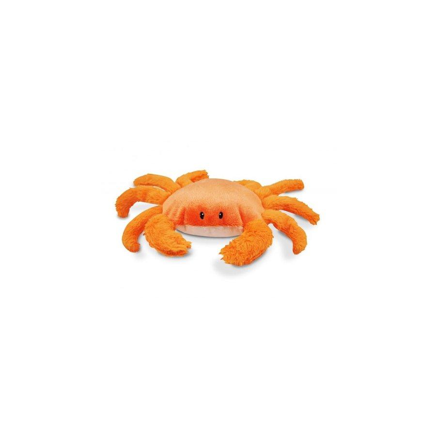 *Krab