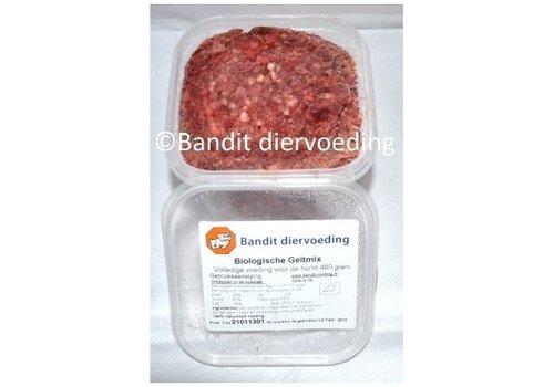 Bandit Bio Vleesmix Geit