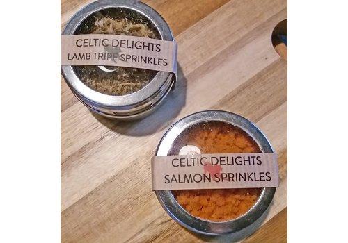 Celtic Connection Smaakmakers Eend 35 gram