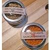 Smaakmakers Zalm 35 gram