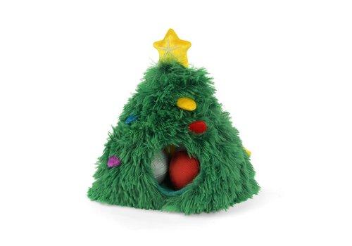 P.L.A.Y. Kerstboom