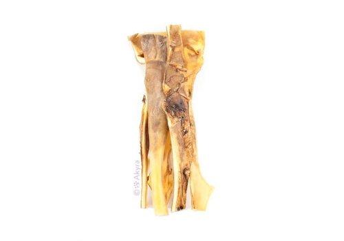 Akyra Hertenhuid 35 cm 500 gram