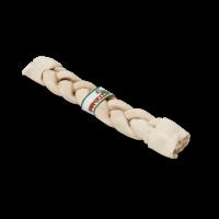 Braided Stick