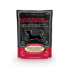 *Dog Treat Bacon 230 gram