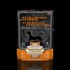 Dog Treat Chicken & Pumpkin 230 gram