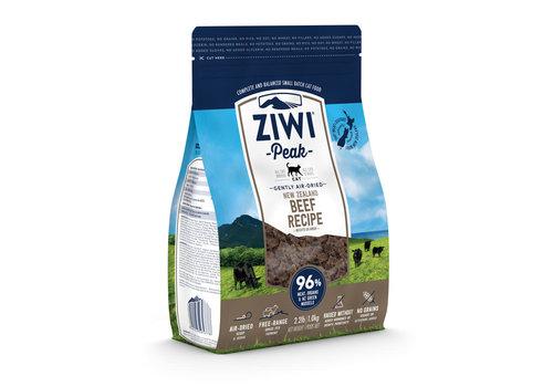 Ziwipeak Cat Air Dried Beef