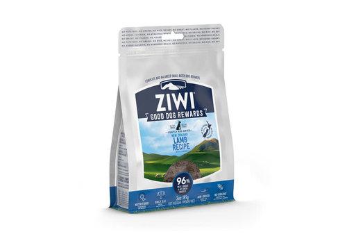 Ziwipeak Dog Reward Lamb 85 gram