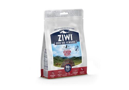 Ziwipeak Dog Reward Venison 85 gram