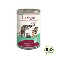 BIO LIGHT Veggie met Lupine 400 gram