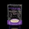 Dog Treat Liver 230 gram