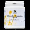 Ultimaflor Probiotica 100 gram