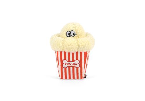 P.L.A.Y. Popcorn