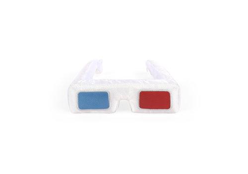 P.L.A.Y. 3D bril